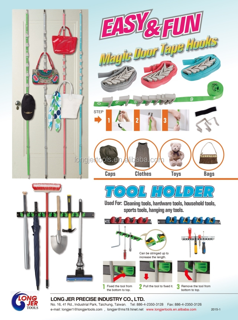 metal tools names. names of woodworking tools boring drill bit tool wood bits types metal