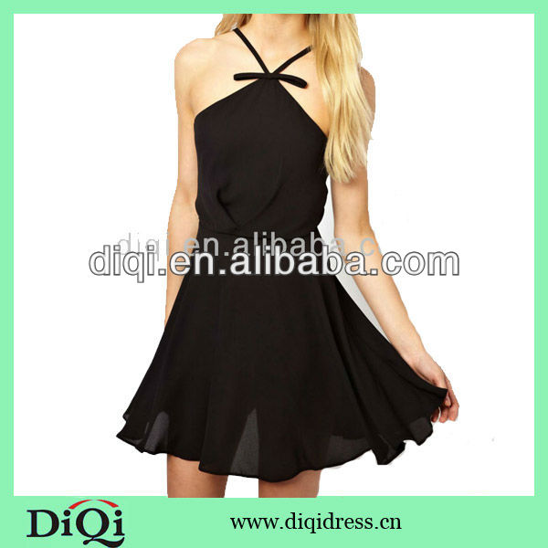 lady fashion dress,kids beautiful model dresses