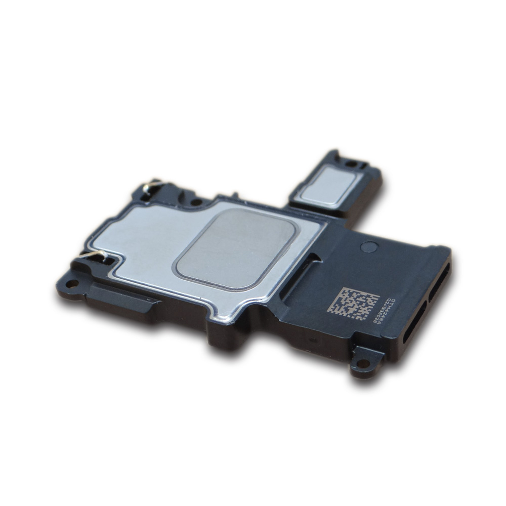 Loud Speaker for iPhone 6 Buzzer Replacement Parts