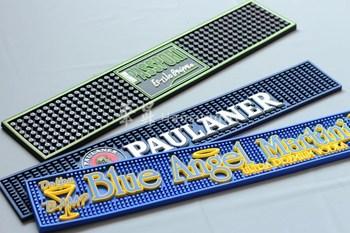 Custom Rubber Bar Mat Rubber Floor Mats Buy Rubber Bar Mats
