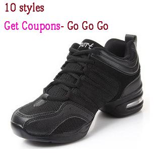 436f232c94e6 Sale! DXKZMCM Handmade Genuine Leather Men Shoes