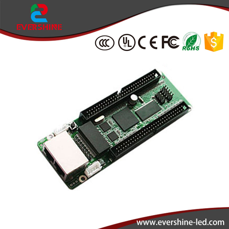 Colorlight i5A-905 LED display control card synchronous video receiver card