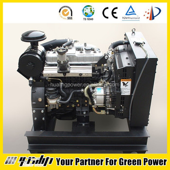Small Turbo Diesel Engine - Buy Small Turbo Diesel Engine,Weifang Diesel  Engine,Isuzu Diesel Engine Product on Alibaba com