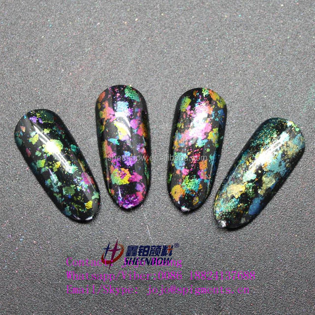 Buy Cheap China glitter flake for nail Products, Find China glitter ...