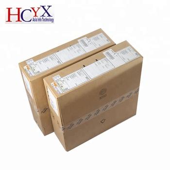 Juniper Ex2300 24 Port Gigabit Switch Ex2300-24t - Buy  Ex2300-24t,Ex2300,Juniper 24 Port Switch Product on Alibaba com