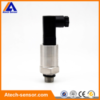 air Conditioning 0-5V Water Pressure Sensor price