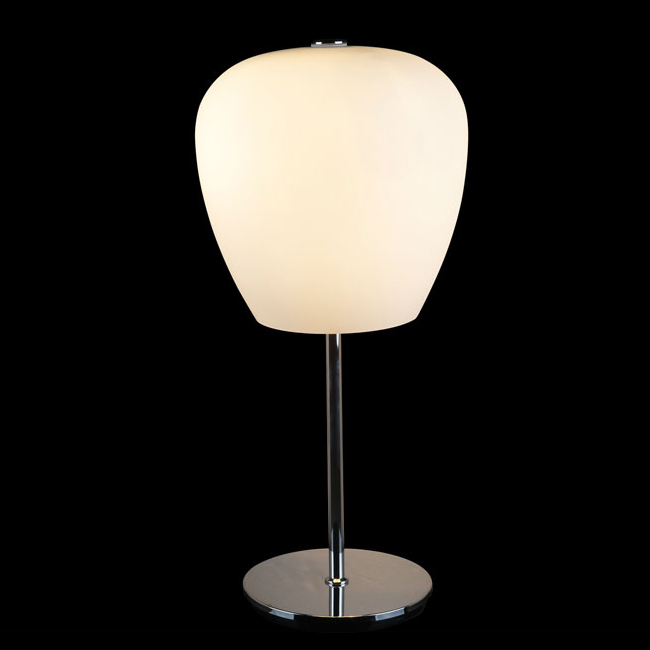 Accent Lighting Of Contemporary Table Lamps For Living: Brief-modern-table-lamp-living-room-lights-bedroom-lamp