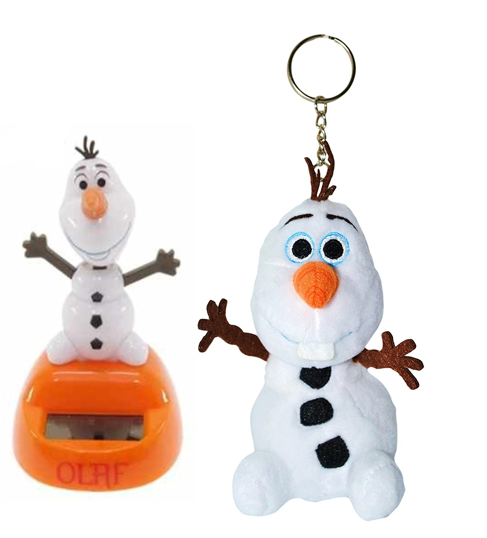 Awe Inspiring Cheap Frozen Plush Toy Find Frozen Plush Toy Deals On Line Machost Co Dining Chair Design Ideas Machostcouk