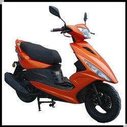 moto scooter rs z