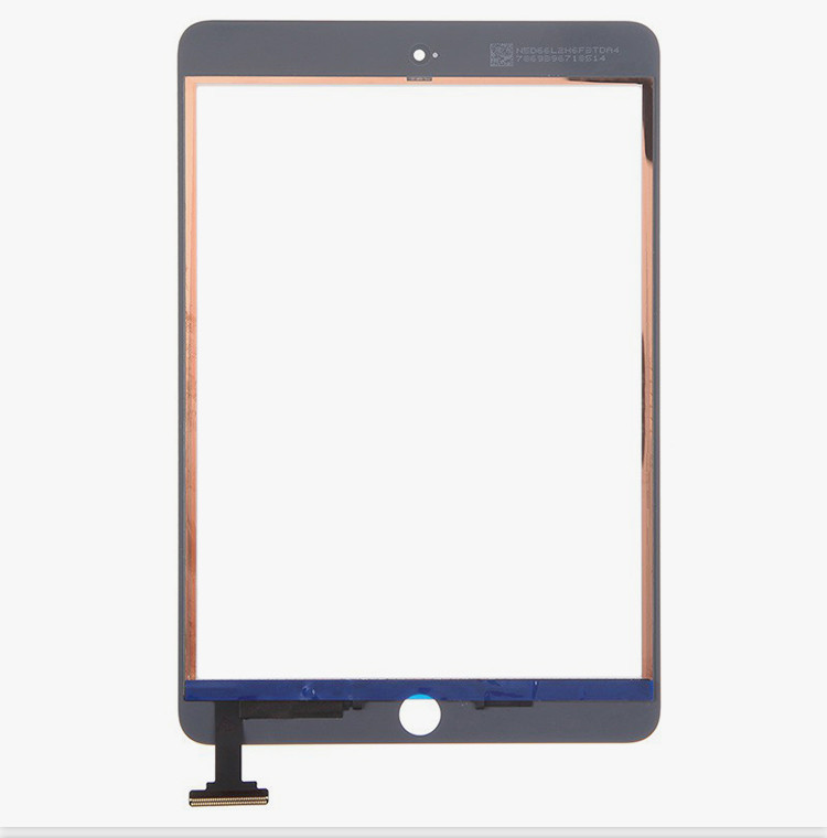 for-ipad-mini-3-touch_03