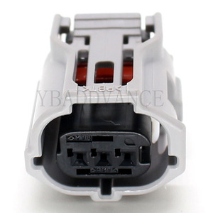 6189-1130 90980-12353 3 pin electronic waterproof sumitomo TS series connector