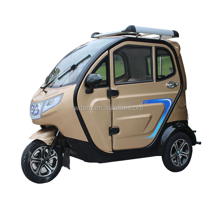 Enclosed 3 Wheel Motorcycle In Philippines - Buy 3 Wheel MotorcycleEnclosed 3 Wheel Motorcycle3 Wheel Motorcycle In Philippines Product on Alibaba.com  sc 1 st  Alibaba : motorcycle roof philippines - memphite.com