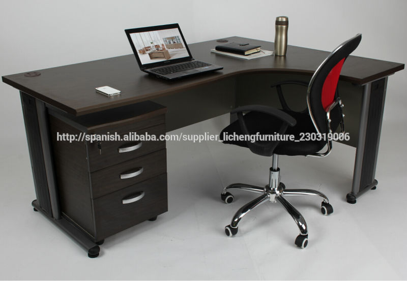 Escritorio sillas escritorio segunda mano decoraci n - Escritorios de segunda mano en barcelona ...