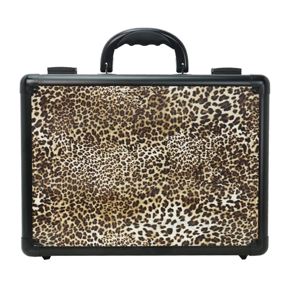 Hot-sale-directed-transparent-toiletry-bag-candy