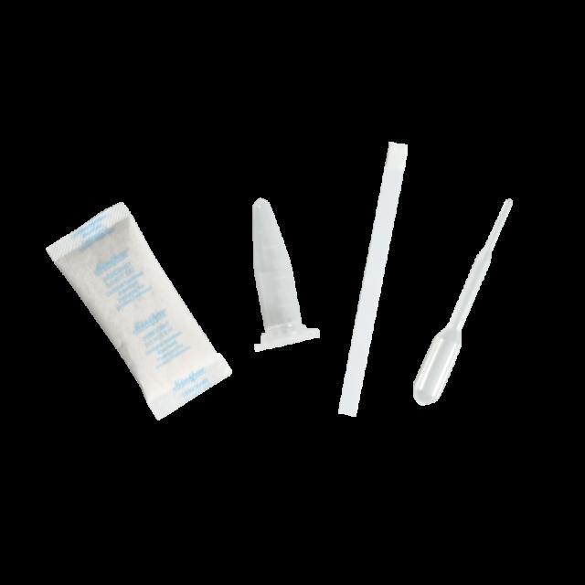 15 phút vi khuẩn Kiểm Tra cho kiểm tra chất lượng nước là nhanh nhất, cách dễ nhất để Kiểm Tra cho E. coli trong nước của bạn