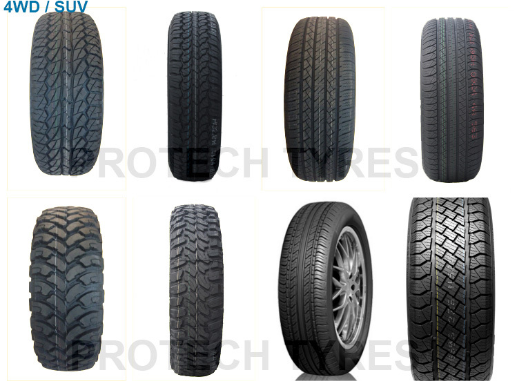 205/50R17 COMFORSER CF700 BRAND NEW RADIAL CAR TYRE 205 50 17 PASSENGER ALL SEASON TYRE