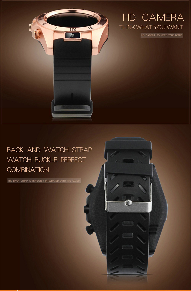 Latest smartwatch whatsapp hand watch mobile phone for smart watch phone