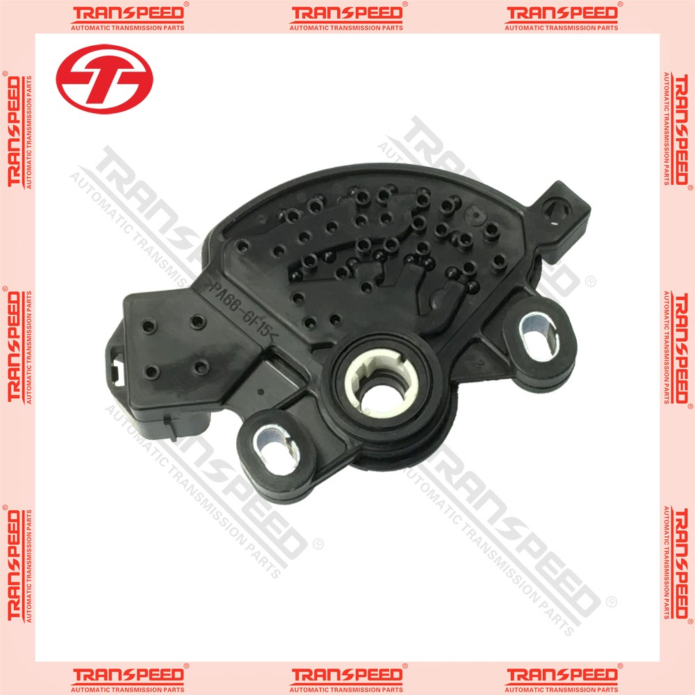 F4a42 Automatic Transmission Neutral Switch Fit For Hyundai Buy Transmissions