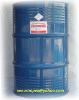 Profenophos, Agriculture grade Insecticide, Herbicides, Fungicides, Agriculture chemicals, Agrochemicals