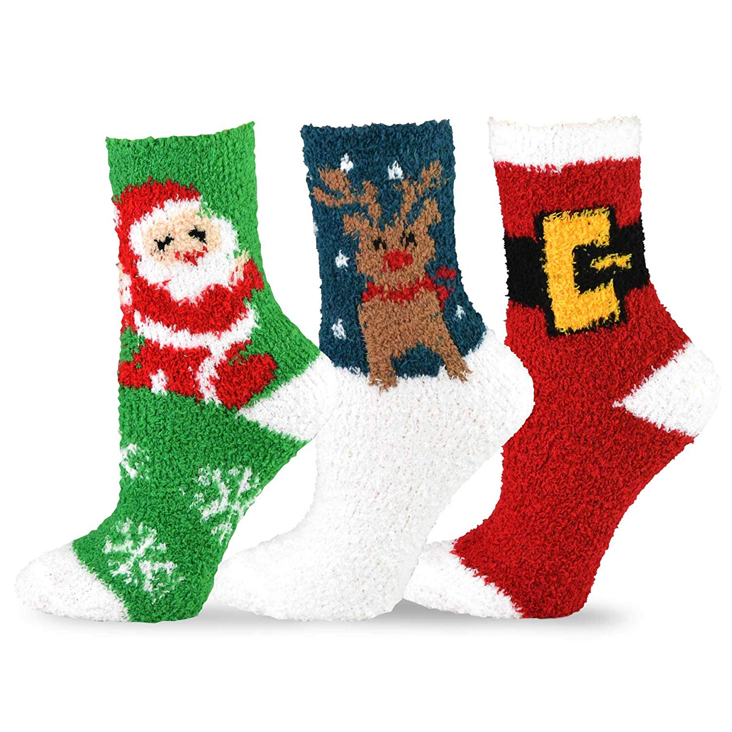 d7b670ace0db Cheap Holiday Socks For Men, find Holiday Socks For Men deals on ...