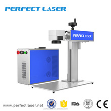 20w 30w fiber laser marking portable marking engraving systems for jewelry cell phone case