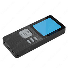 DIY 1.8 inch audio video player Q55 dj <span class=keywords><strong>lagu</strong></span> mp3 download gratis
