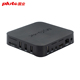 2.0G Frequency quad core btv box android tv box