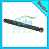 hot sale shock absorber for mazda oem 349063