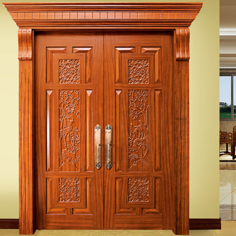 Double door interior gate double door interior gate suppliers and double door interior gate double door interior gate suppliers and manufacturers at alibaba planetlyrics Gallery