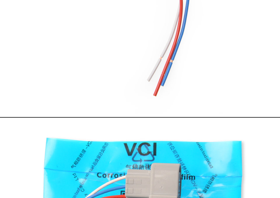 3 pin female connector denso cam camshaft  position sensor plug (5).jpg