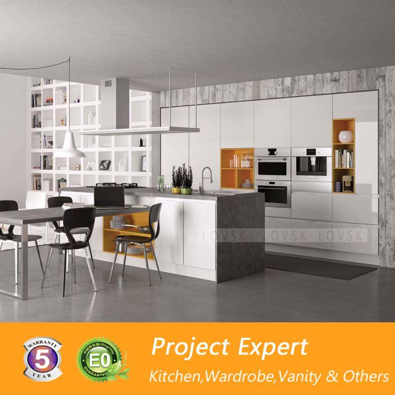 Kitchen Cabinets Used For Sale: Gebruikt Commerciële Display Keukenkast Voor Koop-keuken