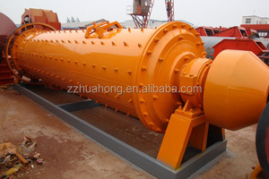Cheap price mineral material crushing equipment for mining