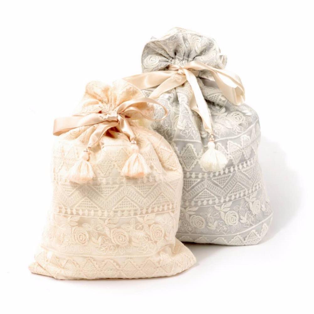 Custom Burlap Bags, Custom Burlap Bags Suppliers and Manufacturers ...