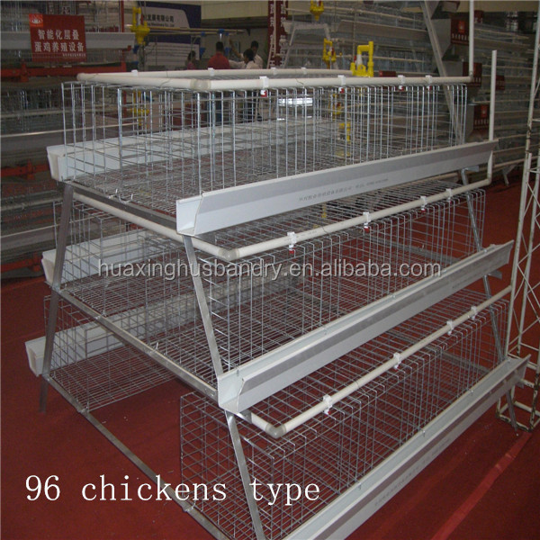 Tpyes of quality of poultry feed and water trough pdf
