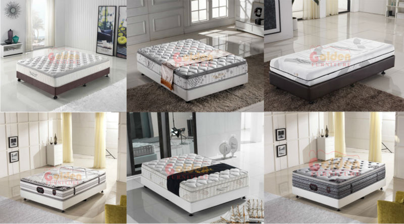 Online Black Bedroom Furniture Leather Bed G814#, View Beds Bedroom  Furniture, Happy Night Product Details from Foshan Golden Furniture Co.,  Ltd. on ...