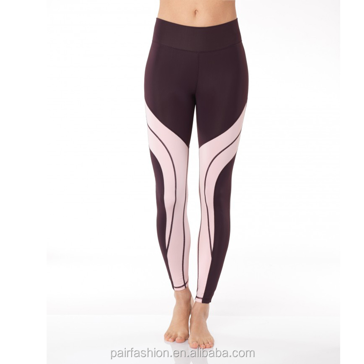 63789a9343f83b China Children Tight Legging, China Children Tight Legging Manufacturers  and Suppliers on Alibaba.com