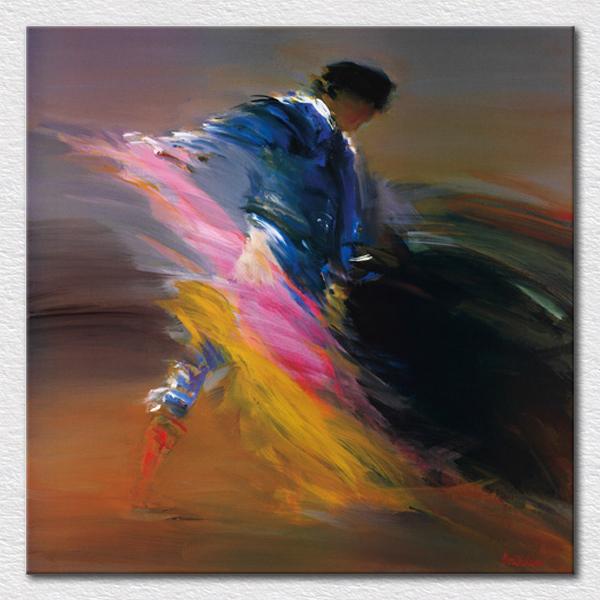 Chambre En Espagnol: Achetez En Gros Espagnol Peinture En Ligne à Des