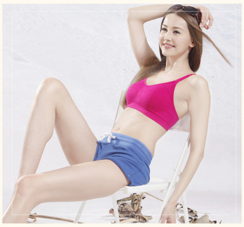 f6c3cf2cf33 Shantou Bra Online Ladies Sexiest Lingerie Women s Underwear Sleep ...
