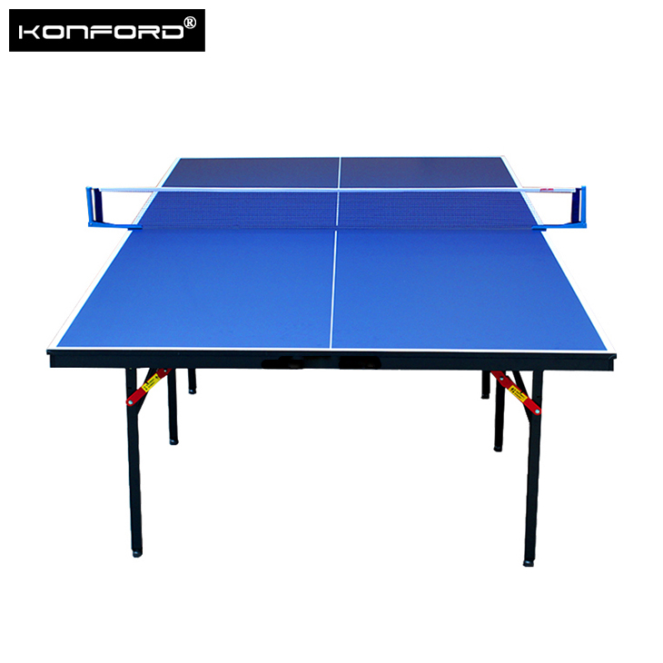Phenomenal Cheap Price High Quality Training Table Tennis Table Indoor Outdoor Ping Pong Table Buy Table Tennis Table Ping Pong Table Fitness Equipment Product Home Interior And Landscaping Elinuenasavecom