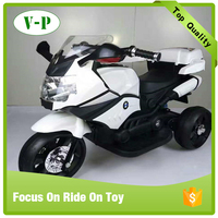 Cheap Electric Ride On Kids Mini Motorcycle For Kids/Ride On Electric Power Kids Motorcycle Bike