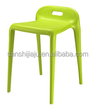 Walmart Plastic Chairs  Walmart Plastic Chairs Suppliers and Manufacturers  at Alibaba comWalmart Plastic Chairs  Walmart Plastic Chairs Suppliers and  . Plastic Chairs Wholesale. Home Design Ideas