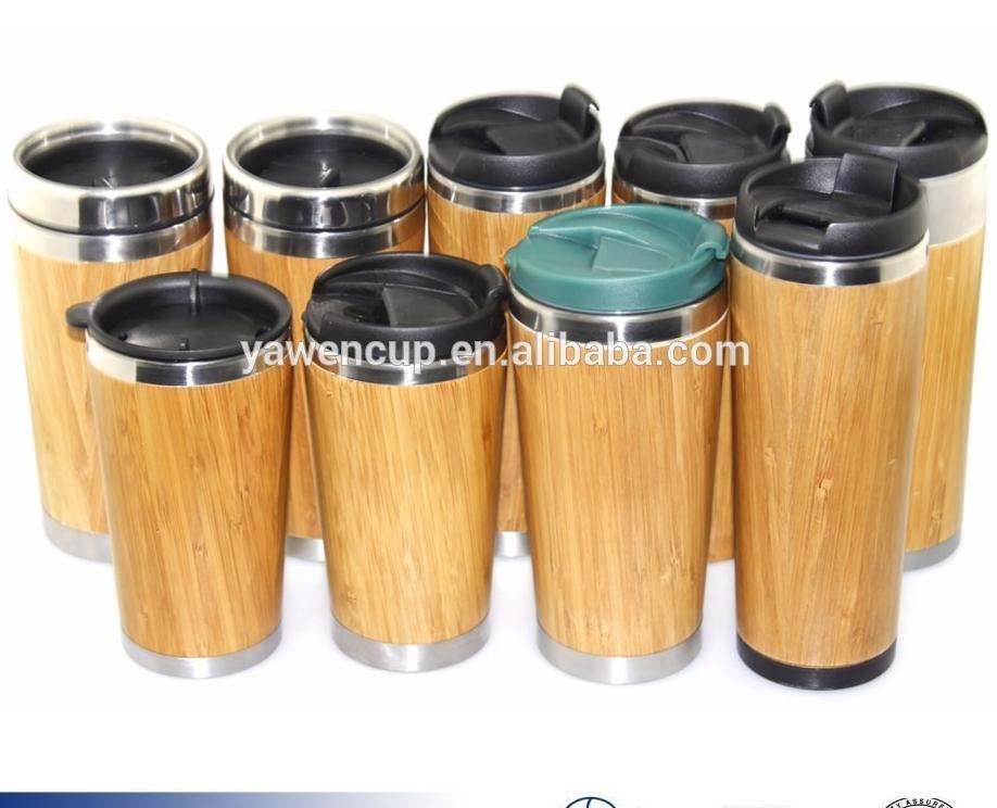 Sac Le Gobeletvoyage Unique Café Bambou En Bois Arrivée Tasse Pour Buy Voyage Écologique De Isotherme Toxique Nouvelle Non fv6Ybgy7