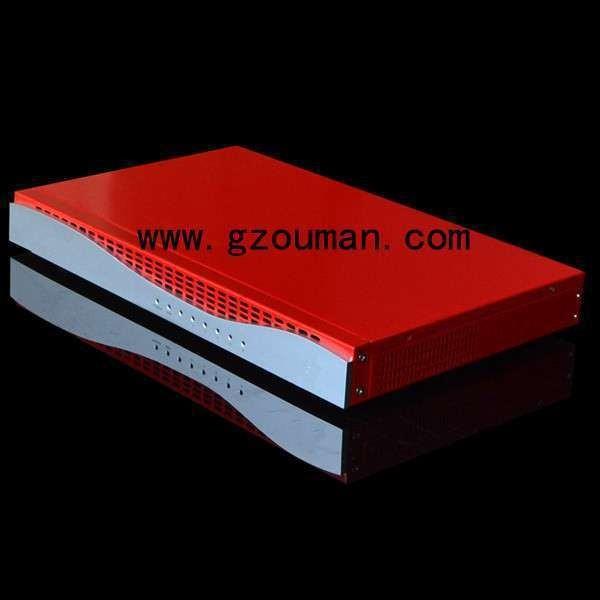 Wholesale Computer Parts Firewall Server Case Rack Mount Cabinet ...