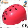 High Safety Half Face Helmet for Roller Skate
