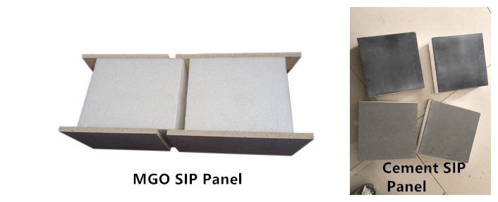 Sip buy sip sip for Sip panels buy online