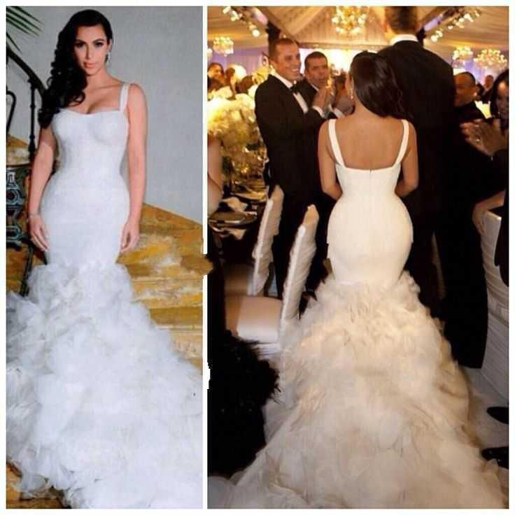2015 Prom Dress Evening Formal Gown Dresses Under <imgHTB1mPDUFVXXXXX2XpXXq6xXFXXXC_conew1