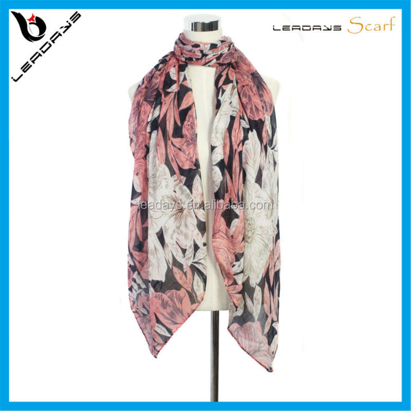 latest best selling stock available wholesale turkish hijab