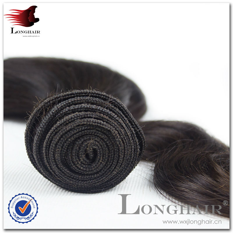 human hair body wave 4
