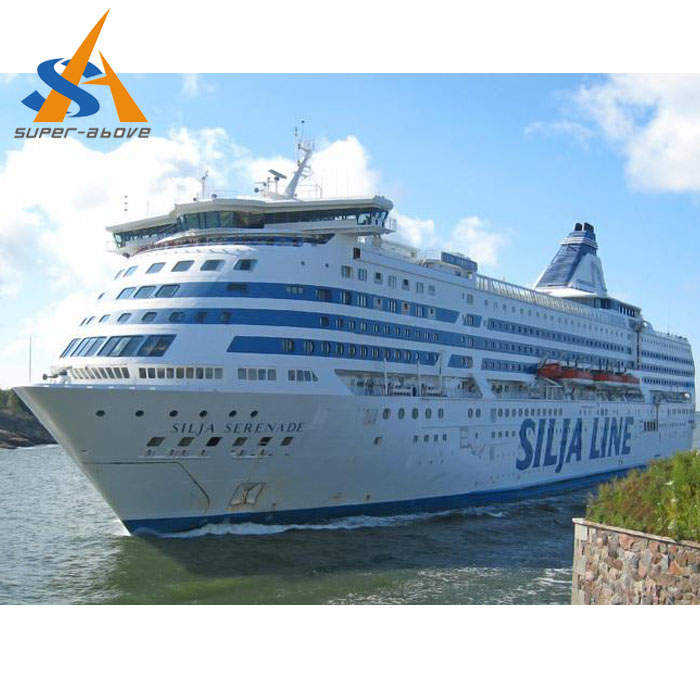 Cruise Ships For Sale Cruise Ships For Sale Suppliers And - Mini cruise ships for sale
