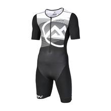 Bicycle Skinsuit 73389ef69